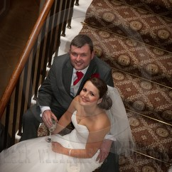 Simply Bows And Chair Covers Newcastle 1800 Barber Mark Williamson Weddings