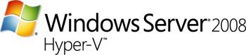 Windows Server 2008 Hyper-V