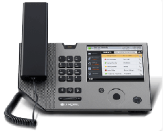 LG-Nortel IP8540 (Tanjay) device