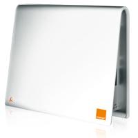 Wanadoo/Orange Livebox