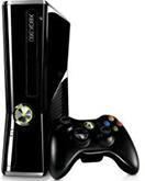 Microsoft Xbox 360s