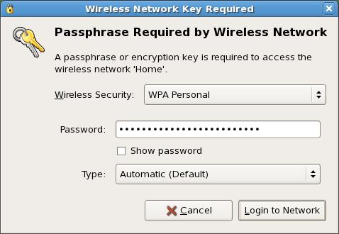 IPW2200 FW 3 1 TGZ TO EPUB