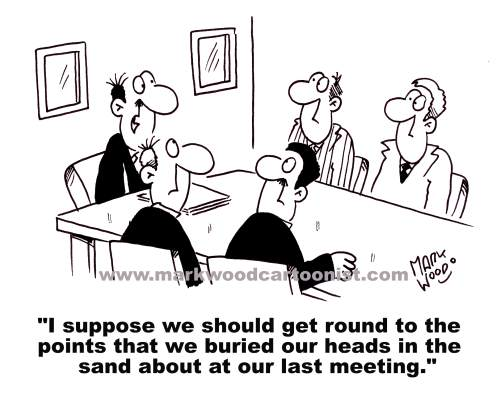 Meetings, boardroom Cartoons available for use now!