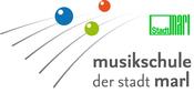Musikschule der Stadt Marl