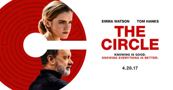 The Circle : analyse du film et explication de la fin (Spoilers)