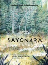 Sayonara : Analyse du film et explication de la fin