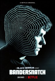 Black Mirror : la révolution Bandersnatch