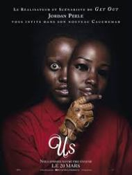 Us, de Jordan Peele : analyse du film et explication de la fin