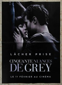 50 nuances de Grey : attache-moi ?