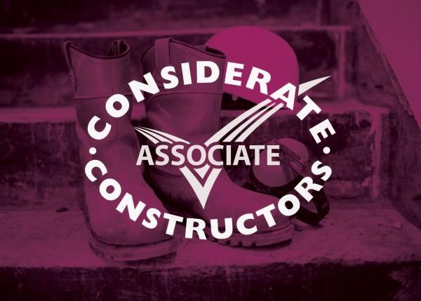 Interior design apprenticeships