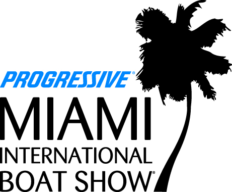 Rutland Windchargers will be exhibitied at the Miami Boat Show