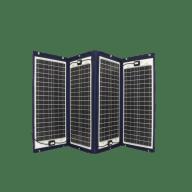 sunware tx series