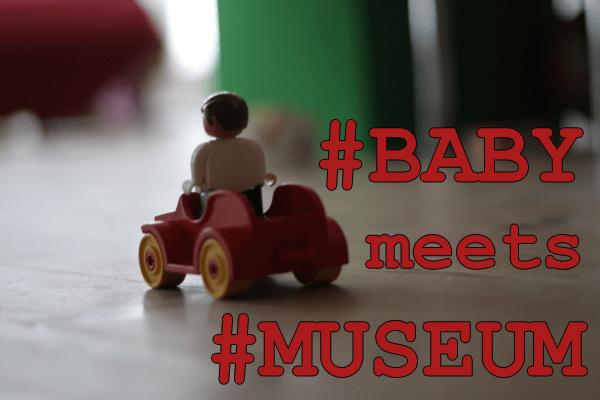 Baby_Museum
