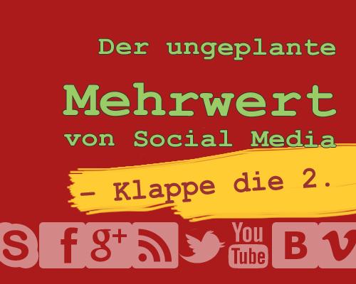 SocialMediaMehrwert2