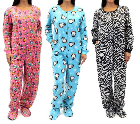 77454e7951eac8 Macacão Pijama Unisex | DIY - molde, corte e costura - Marlene Mukai
