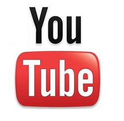 37c2ae0de Vídeo aula da semana  Vestido tubinho atualizado – aula 146