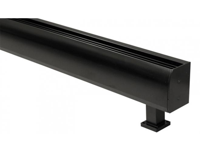 Draft Barrier Convector  SLQDB Series  Marley Engineered