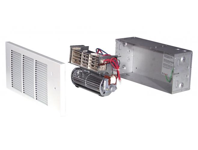 exhaust fans for kitchens wood kitchen counters qfg series - fan-forced wall heater | marley engineered ...