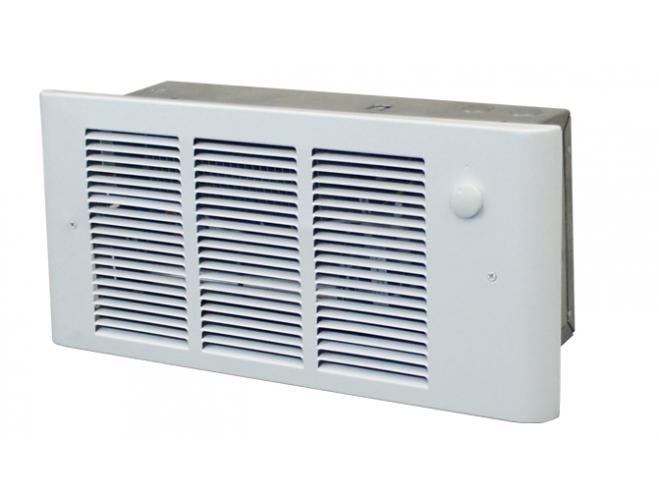 FanForced Wall Heater  GFR Series  Marley Engineered Products