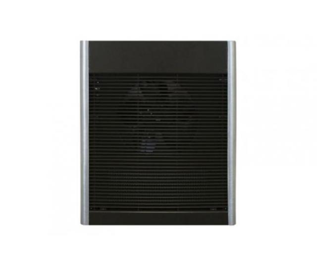Architectural Heavy Duty Wall Heater Awh Series