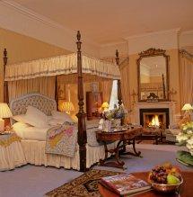 Small Luxury Hotels Ireland - Hotel