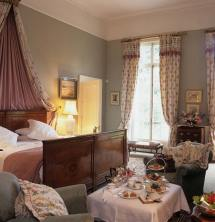 Small Luxury Hotels Ireland - Hotel