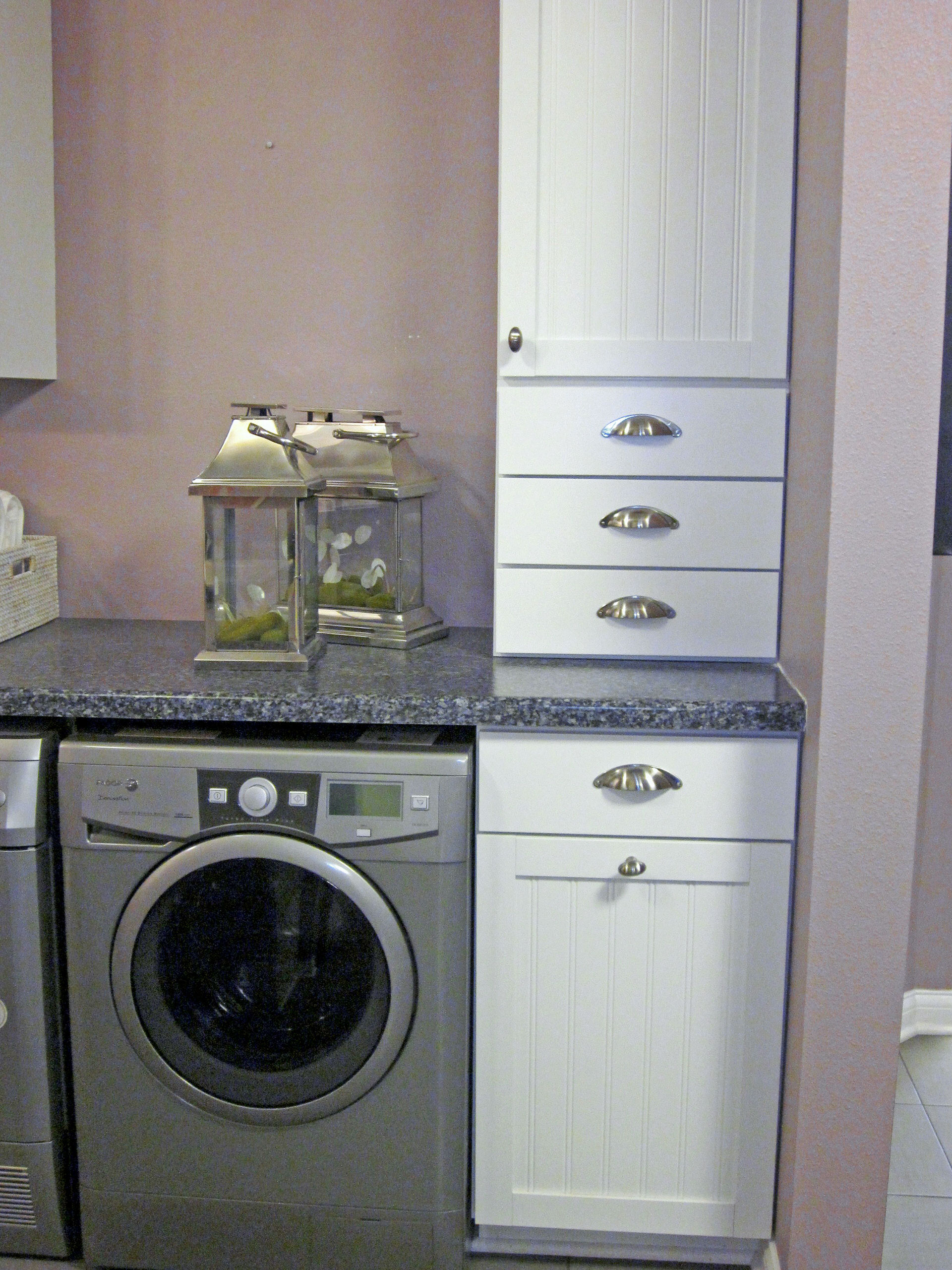 Cabinets for Kitchen Bathroom Laundry Room  Madison Wi