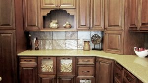 Cabinets For Kitchen, Bathroom, Laundry Room Madison, Wi