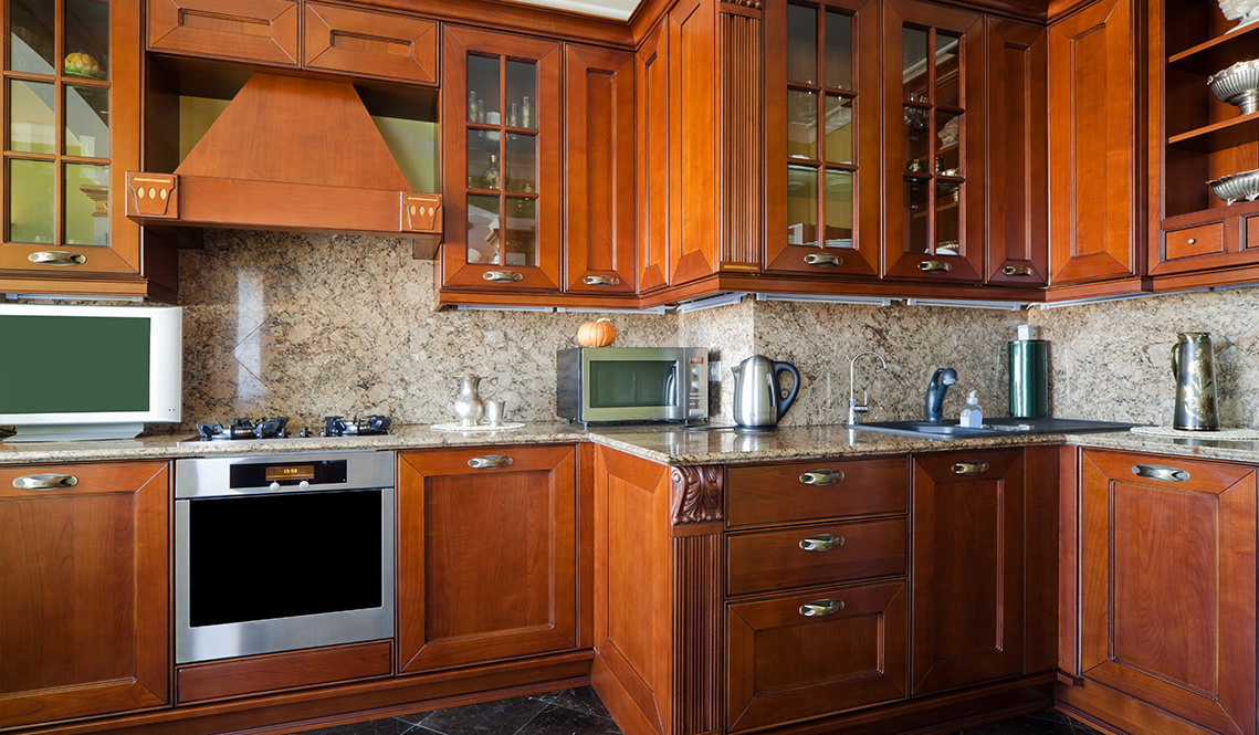 Home Building Remodeling Materials Janesville Madison