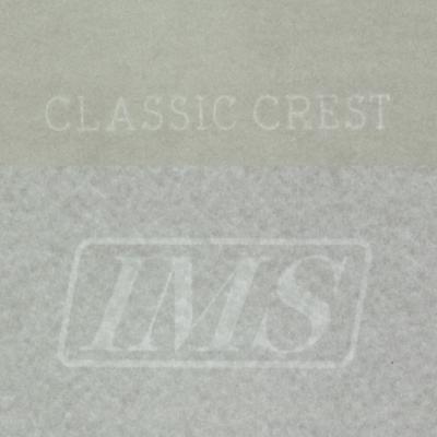 Custom_Watermark