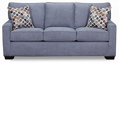 marlins furniture queen sleeper sofa