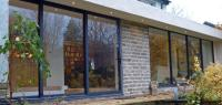 Floor To Ceiling Glazing Yorkshire | Marlin Windows