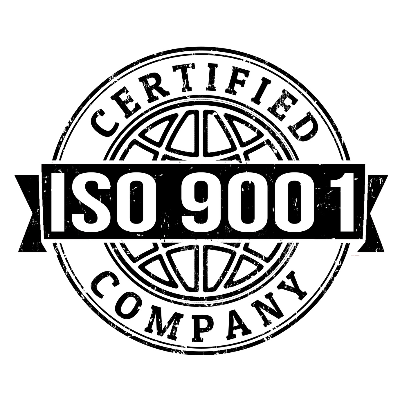 Marlin Steel Has A New Iso Certificate