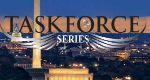 Taskforce logo
