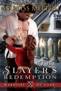 The Slayer's Redemption #14b Final (small) copy
