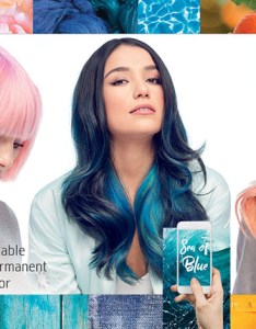Wella color charm paints also see it create rh marlobeauty
