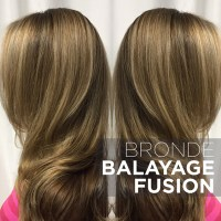 Bronde Hair Technique | bronde hair color technique, dark ...