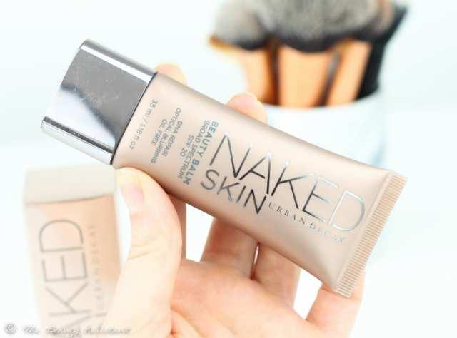 naked4