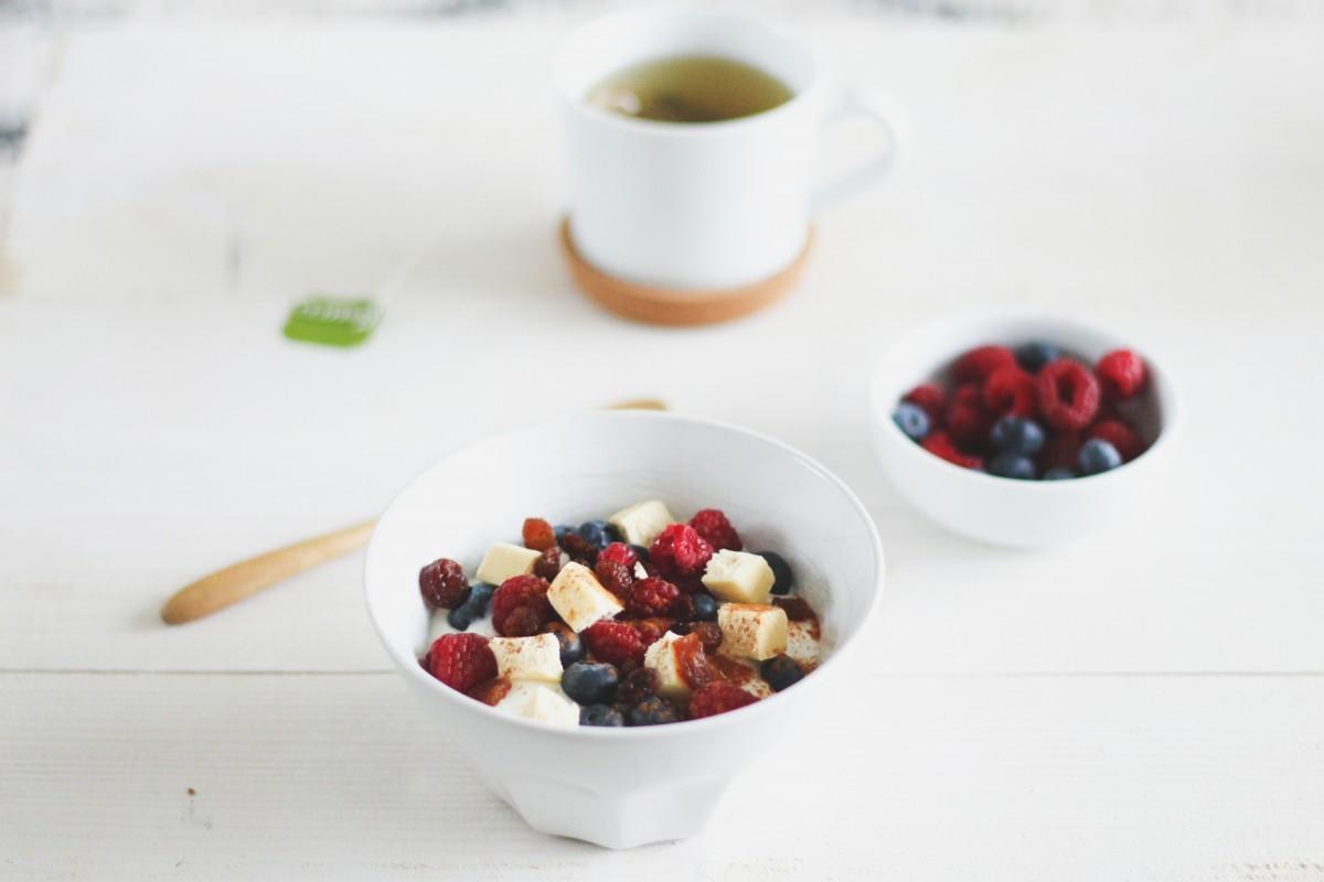 healthyontbijt2
