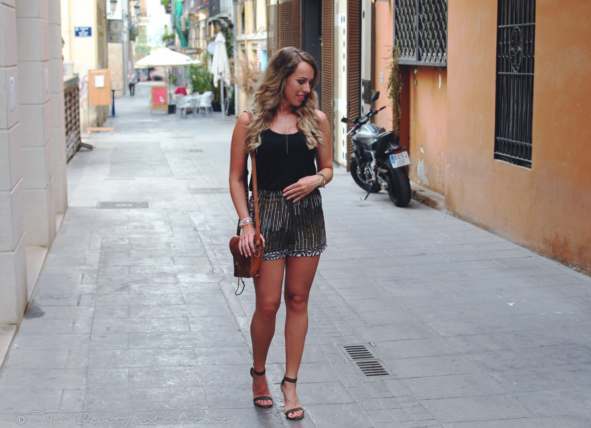 valenciaoutfit3