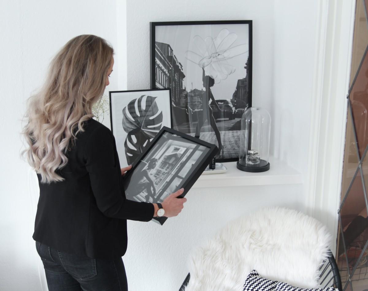Mooie posters en prints van Desenio