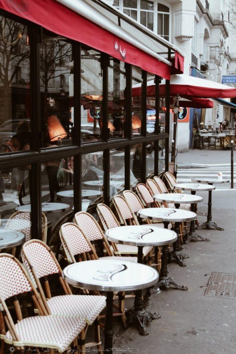 5x leuke hotspots in Parijs