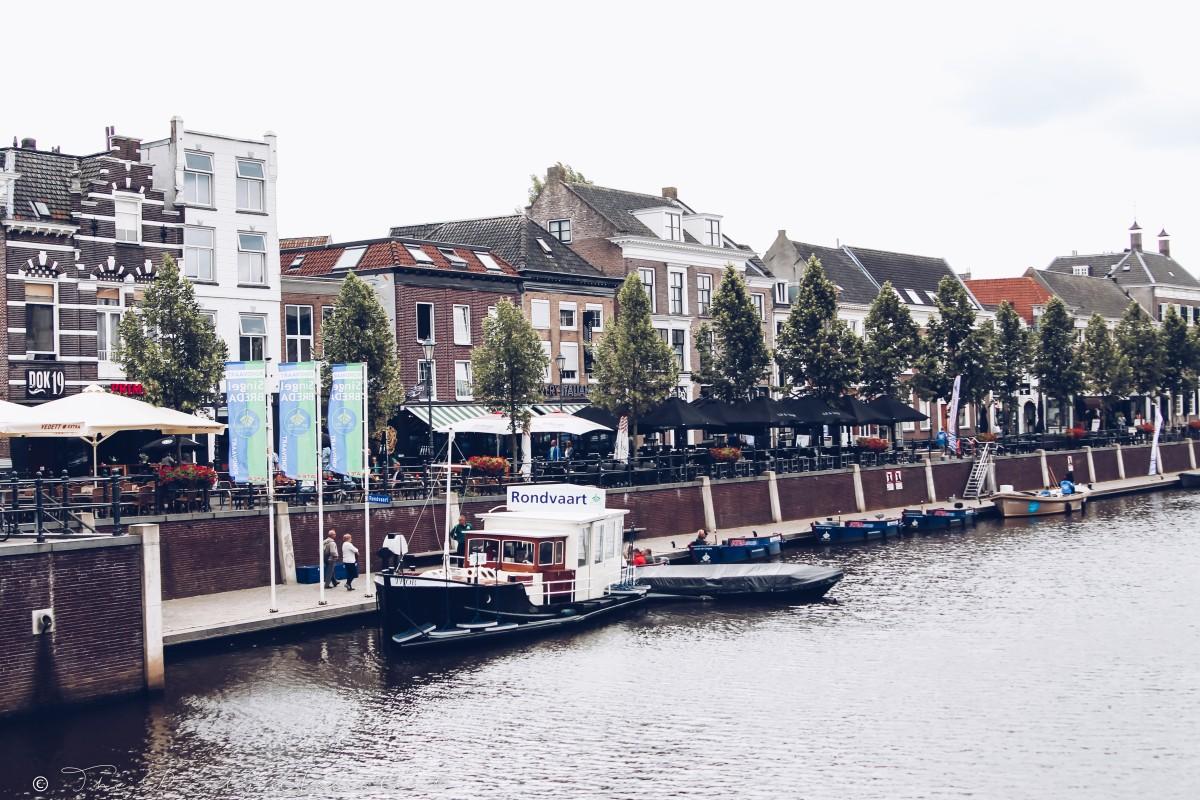 leuke dingen om te doen in Breda