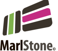 marlstone.org Contact