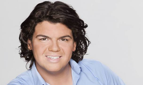 marlstone.org Roy Donders