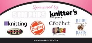 MarlyBird-AD-StitchesMID2013-v3