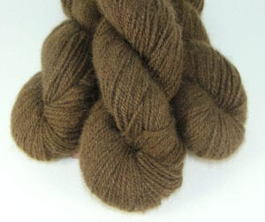 earth yarn