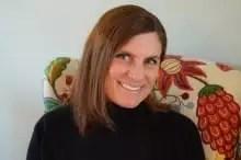 Susan B Anderson profile pic