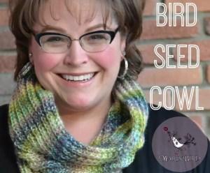 BirdSeedCowl_2