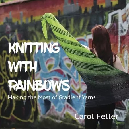 cf-knitting-with-rainbows